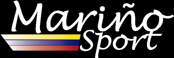 Logo marinio